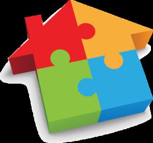 Modular Homes NJ