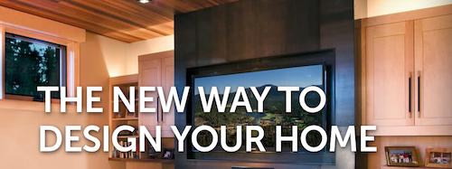 NJ Modular Home Design with Houzz