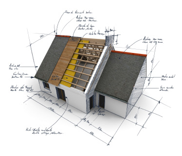 Design Modular Homes in NJ